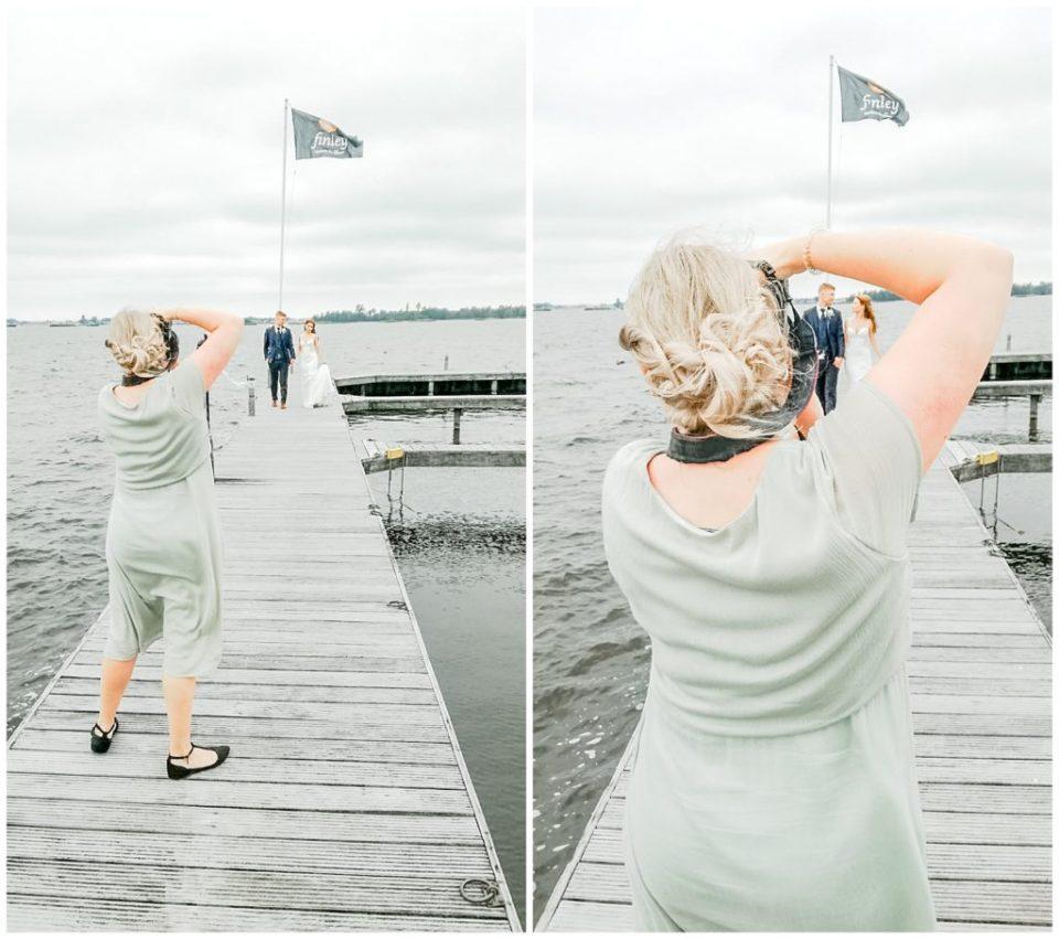 jeanette merstrand bryllupsfotograf viser jer bag kulisserne