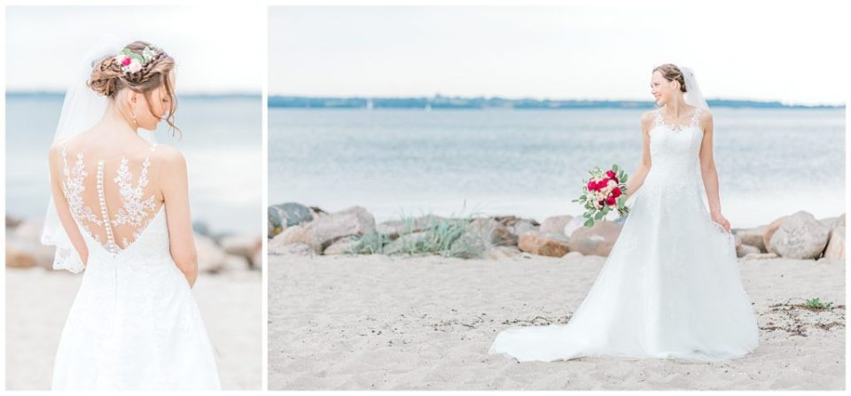 bryllupsbilleder i kobenhavn taget af bryllupsfotograf i kobenhavn