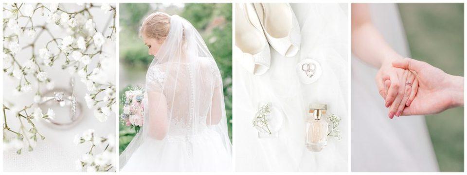 bryllupsbilleder af bryllup i ringsted danmark af bryllupsfotograf jeanette merstrand