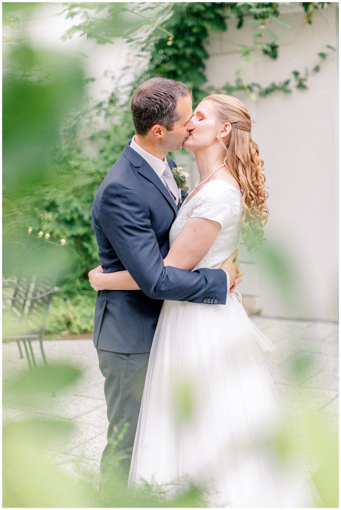 bad homburg frankfurt wedding photographed by jeanette merstrand photography denmark copenhagen destination wedding photographer
