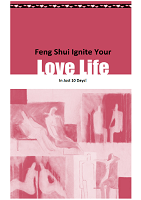 fengshui-ebook-ignite-your-lovelife