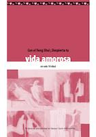 feng_shui_vida_amorosa_libre_book