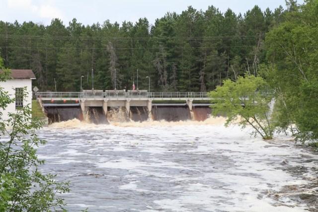 0715 mf dam 1