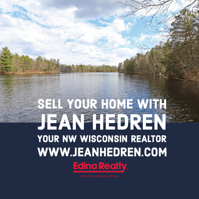 Sell your home with Jean Hedren