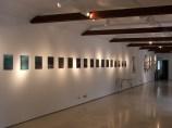 Farmleigh Gallery, Dublin