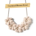 crochetblooms-ecru