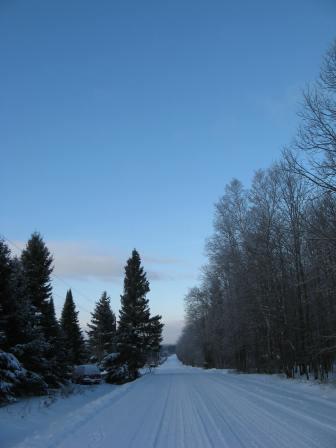 SnowymorningonwesterDec172013 008