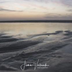 Beach Katwijk