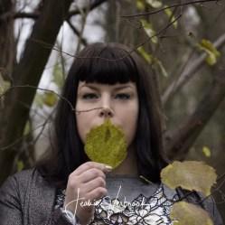 portret, outdoor, fotograaf rotterdam, natuurfotografie, portretfotografie, jeanine verbraak