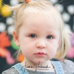 familie, kinderen, kids fotografie, portret, vogezen, outdoor, reisfotografie, zwart wit, fotograaf rotterdam, natuurfotografie, portretfotografie