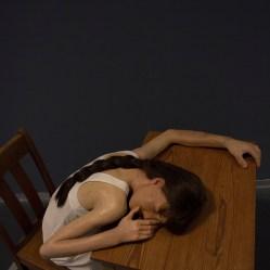 hyperrealisme, kunsthal, rotterdam, fotograaf rotterdam, tentoonstelling, tobias schalken