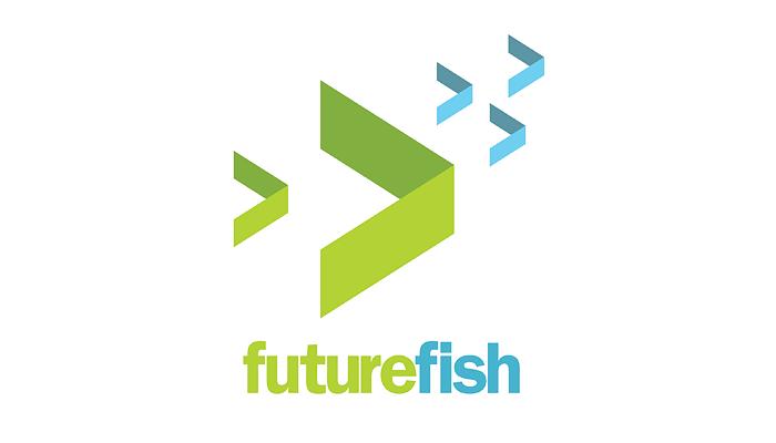futurefishportfolio
