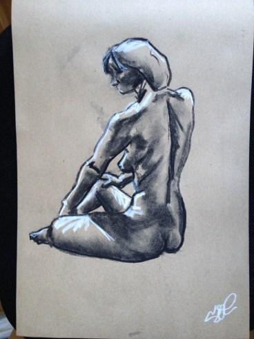 Life_drawing_101