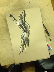 Life_drawing_103