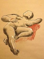 Life_drawing_33