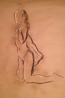 Life_drawing_37