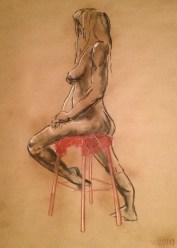 Life_drawing_40