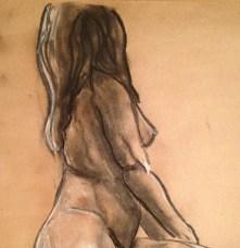 Life_drawing_41