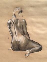 Life_drawing_43