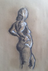 Life_drawing_78