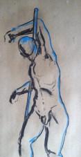 Life_drawing_91