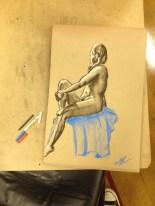 Life_drawing_97