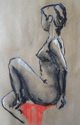 Life_drawing_98