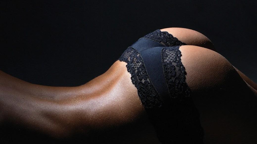Sexy-women-in-black-boyshorts  https://www.lingeriebyjeanlesley.com/
