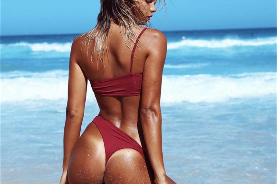 BANDEA-Bandeau-Bikini-Set-Retro-Solid-Thong-Swimwear-Brazilian-High-Cut-Biquini-Single-Shoulder-Swimsuit-Beach__98848.1536536399.1280.1280-2