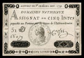 Domaines_Nationaux-5_livres_(1791)
