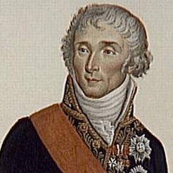 Joseph_Fouché_duc_d'Otrante