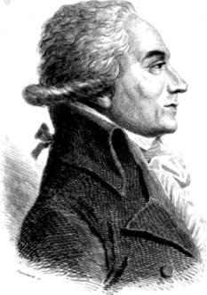 Louis_Fréron