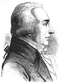 AduC_233_Ducos_(R.,_1747-1816)