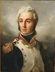 Jean_Victor_Marie_Moreau_(1792)