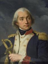 portrait-general-jean-charles-pichegru