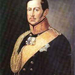 Frédéric-Guillaume-III
