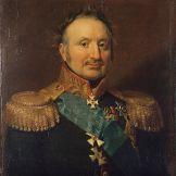 Pjotr-christianowitsch-wittgenstein