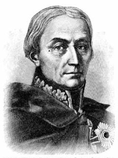 Friedrich_Wilhelm_Bülow
