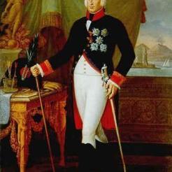 Ferdinand_IV_of_Naples