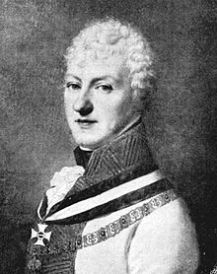 Prince_Franz_Rosenberg-Orsini
