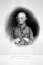 Heinrich_von_Bellegarde