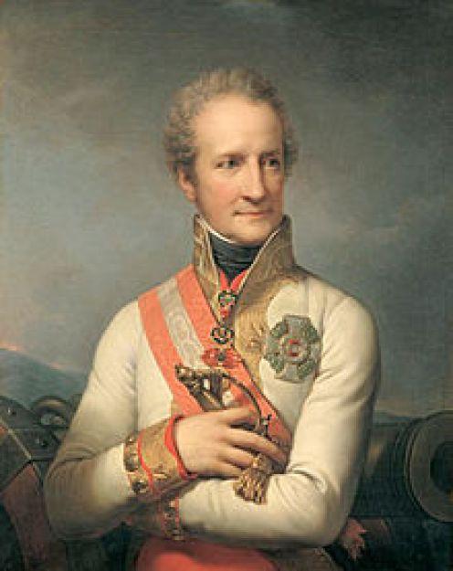 Johann_Josef_I_von_Liechtenstein