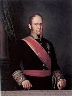 Joaquin Blake