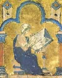 Guillaume de Tyr