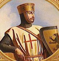Robert de Flandre