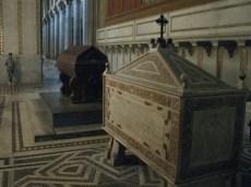 Cathédrale de Monréale Palerme (5)
