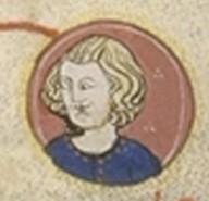 Robert de Clermont