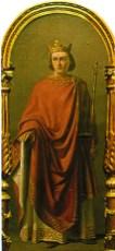 Thibaud II de Navarre