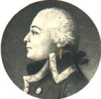François-Joseph Westermann