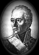Général Turreau Louis Marie